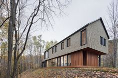 8 best Houses Inspiration images on Pinterest | Architecture ... Zed Design Saltbox House Html on