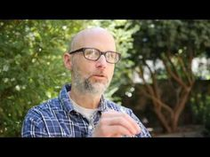 How Did You Become An Animal Advocate? | Moby Answers