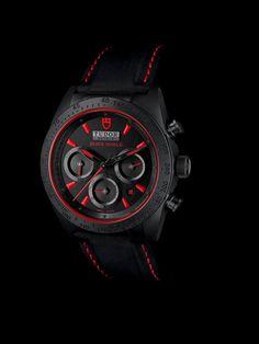 Tudor Fastrider Black Shield http://www.maier.fr/montres-prestige/montre-collection-horlogerie-luxe?post-home=&marques%5B%5D=31