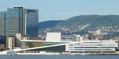 Atractivos museos noruegos para disfrutar en vacaciones - http://www.absolutnoruega.com/atractivos-museos-noruegos-para-disfrutar-en-vacaciones/