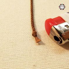 Macramotiv macrame knotted bracelet tutorial DIY how to knotting instructions step-by-step migramah Macrame Bracelet Patterns, Knotted Bracelet, Macrame Bracelet Tutorial, Friendship Bracelets Tutorial, Bracelet Knots, Macrame Bracelets, Macrame Knots, Mermaid Tail Pattern, Hippie Crafts
