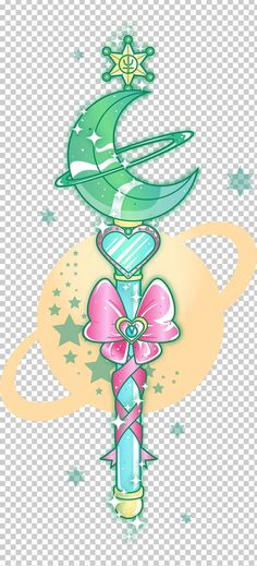 Sailor Neptune Sailor Moon Sailor Uranus Sailor Saturn Sailor Jupiter PNG - Free Download