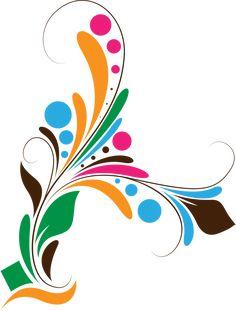 raster to vector Raster To Vector, Vector Art, Vector Graphics, Arabesque, Flower Graphic Design, Floral Design, Creation Art, Batik Pattern, Butterfly Drawing