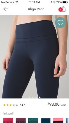 50ed11633f4 lululemon makes technical athletic clothes for yoga, running, working out,  and most other sweaty pursuits.