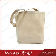 Cheap Custom Design Promotional Reusable Grocery Shoulder Shopping Bag     #Style #Promotional #Flat #Grocery #ShoulderBag #GroceryBag  #Green #Canvas #ToteBag   #Pattern #CanvasBag #RecycledBag #ShoppingBag   #CottonShoppingBag   #Quality #Eco #GiftBag #CarryBag #Cotton   #CanvasToteBag #handbag #shoppongbags #bag #women #fashionbag #fasionstyle #beautybag #Practicalbag #elegant #Beauty #shopping #fasiondesign #womenfashion #Leisure #Bags