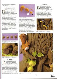 Enchanting Magical Cakes - Debbie Brown - 104431401850898750192 - Picasa Albums Web