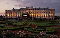 Wedding Venues Latvia, Wedding Reception Venues Latvia | 7skyevent