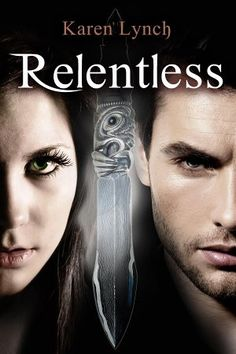 Free Relentless - Books on Google Play - Bargain Bro