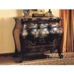 $546.50  Acme Furniture - Roma Bombay Chest - 9205