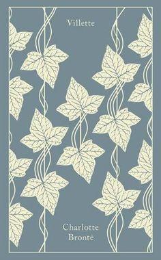 Villette (A Penguin Classics Hardcover) von Helen Cooper http://www.amazon.de/dp/0241198968/ref=cm_sw_r_pi_dp_.Pqgxb0GSEVXY