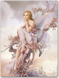 Butterfly Fairy Angel Beauty Full drill Diamond Painting Fashion Home Decor 3d Fantasy, Fantasy Kunst, Fantasy Girl, Elves Fantasy, Fairy Pictures, Angel Pictures, Benfica Wallpaper, Portrait Embroidery, Fairy Paintings