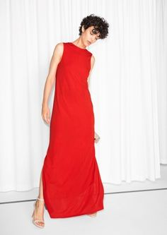 Shopping // In the Mood for: RED | Jane Wayne News
