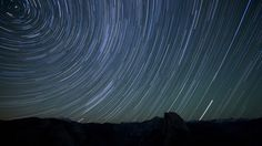 Note Filosofiche: E' l'animo che devi cambiare, non il cielo sotto c...