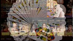 온라인서울카지노,카지가 바카라사이트 인생역전 qre22.com 이벤트 관리자 대박나는곳 인생역전,바카라대박나는곳,카지노대박나는곳 ,대박나는사이트,대박카지노
