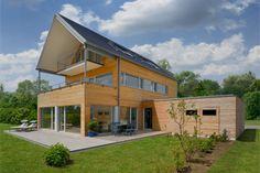 Baufritz Alpenchic bau fritz haus alpenchic modernes designerhaus jpg 5 520 3 323