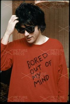 <3 Richey Ed <3 From Google