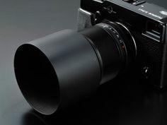 FUJINON LENS XF60mmF2.4 R Macro | XF Lens | Digital Cameras | Fujifilm USA