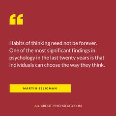 5 Fabulous Quotes About Psychology Psychology Student, Psychology Quotes, Positive Psychology, Fabulous Quotes, Love Quotes, Cognitive Behavior, Behavioral Science, Power Of Positivity, Things To Know