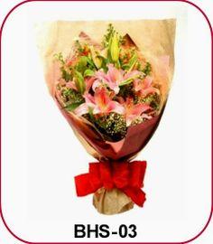 Buket Bunga Ucapan Selamat Ulang Tahun   Toko Bunga by Florist Jakarta