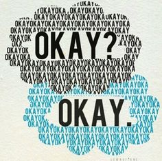 15 'The Fault In Our Stars' Quotes