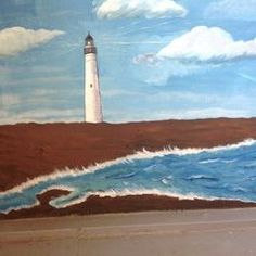 Summer Project | Art class ideas
