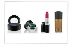where to buy mac makeup uk For Christmas Gift,For Beautiful your life