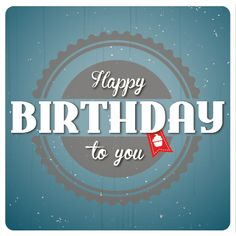 Beautiful Birthday Wishes Messages for Friend Beautiful Birthday Wishes, Birthday Wishes For Daughter, Happy Birthday Celebration, Birthday Wishes Messages, Happy Birthday Friend, Birthday Blessings, Happy Birthday Quotes, Happy Birthday Greetings, Happy Birthday Pictures