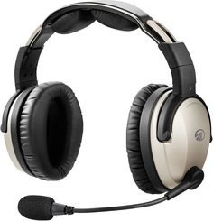 cb8ccb93469 Electronics > Car & Vehicle Electronics > Car Electronics > Lightspeed Zulu  PFX ANR Aviation Headset (Dual GA Plugs) Get Price Ultimate q.