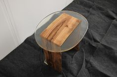 One piece wood coffee table Coffee Tables, Countertops, Wood, Design, Home Decor, Madeira, Homemade Home Decor, Counter Tops, Woodwind Instrument