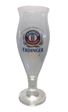 #Erdinger #German #Beer #Glass #Stein #Masskrug #Collectables #Breweriana #Beerglass #Steins #Drinkware #eBayCA #oktoberfest #munich #beerglasses #giftideas #giftideasforhim #giftideasformen #christmasgift #ebaycanada #colani