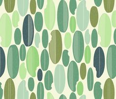 trcreative's shop on Spoonflower: fabric, wallpaper and wall decals