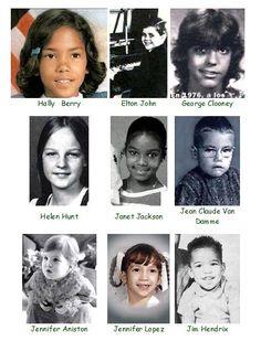 96 melhores imagens de Quando eu era criança.... - When i was a ... 2442fe27fb
