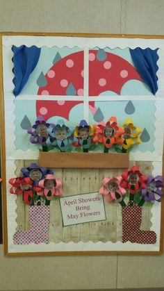 247 Best Spring Time Activities Images Hands On Learning Learning