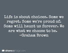 quotes by graham brown - Google Search