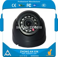 "300000 pixels CMOS 1/4"" 12IR night vision Vehicle Camera TTL/RS232/RS485 Serial JPEG Camera with Support 32GB TF card"