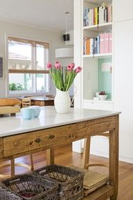 staging homes for sale - Google Search