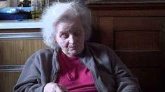 Tips for Caring for Seniors - YouTube