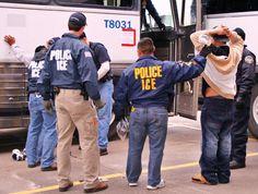 Estudio revela principal programa que Inmigración usa para deportaciones  http://www.elperiodicodeutah.com/2015/11/inmigracion/estudio-revela-principal-programa-que-inmigracion-usa-para-deportaciones/