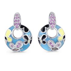 Cufflinks, Enamel, Accessories, Vitreous Enamel, Enamels, Wedding Cufflinks, Tooth Enamel, Glaze, Jewelry Accessories