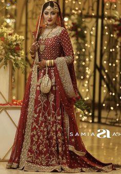 472c545ce1f 16 Best Ammara Khan Online Store in Pakistan images