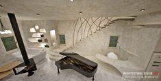 The musical retreat at Vizitsa, Pelion  visit us at: www.philippitzis.gr