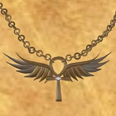 isis wings - Google Search