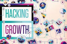 Growth hacking: hype or the holy grail for startups? Lean EntrepreneurshiԀPassion