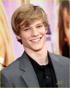 Lucas Till actors-for-my-books-characters-guys-i-find-hot-cut