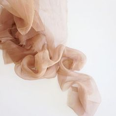 NUDE Gossamer Rose Gold Ribbon – tono & co Maternity Marriage ceremony Costume, The Good Match for M Rose Gold Ribbon, Gold Ribbons, Rose Gold Color, Nude Color, Ribbon Flower, Fabric Flowers, The Blue Boy, Beige Aesthetic, Rose Gold Engagement