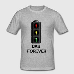 Image result for traffic light products Traffic Light, Mens Tops, T Shirt, Image, Products, Women, Fashion, Supreme T Shirt, Moda