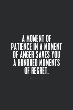 Positive quotes about strength, and motivational best quotes life Inspirational Quotes About Success, Positive Quotes For Life, Life Quotes To Live By, Quotes About Strength, Success Quotes, Motivational Quotes, Quotes About Anger, Quotes About Patience, Quotes About Regret