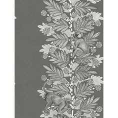 Buy Cole & Son Acacia Wallpaper Online at johnlewis.com