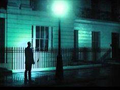 Street light interference phenomenon