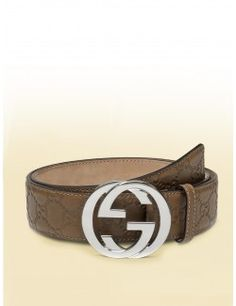 Luxekart Luxury Belts